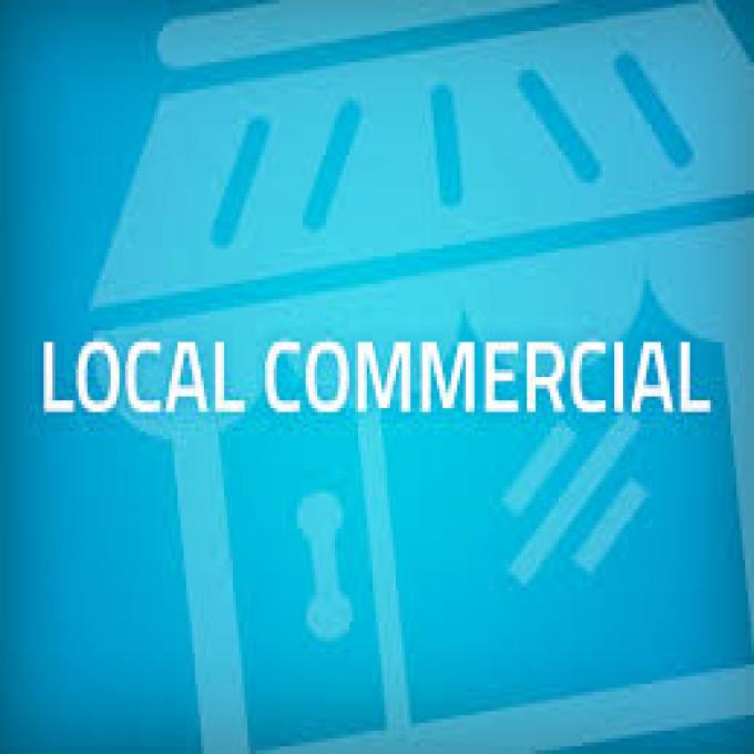 Vente Immobilier Professionnel Local commercial Montceau-les-Mines (71300)