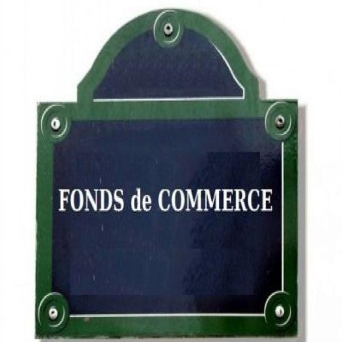 Vente Immobilier Professionnel Fonds de commerce Torcy (71210)