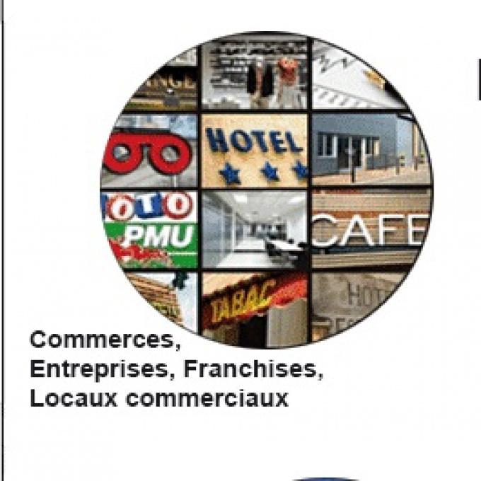 Vente Immobilier Professionnel Fonds de commerce Chalon-sur-Saône (71100)
