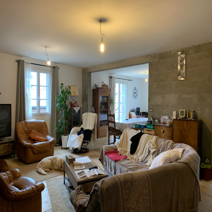 Offres de vente Maison Rully (71150)