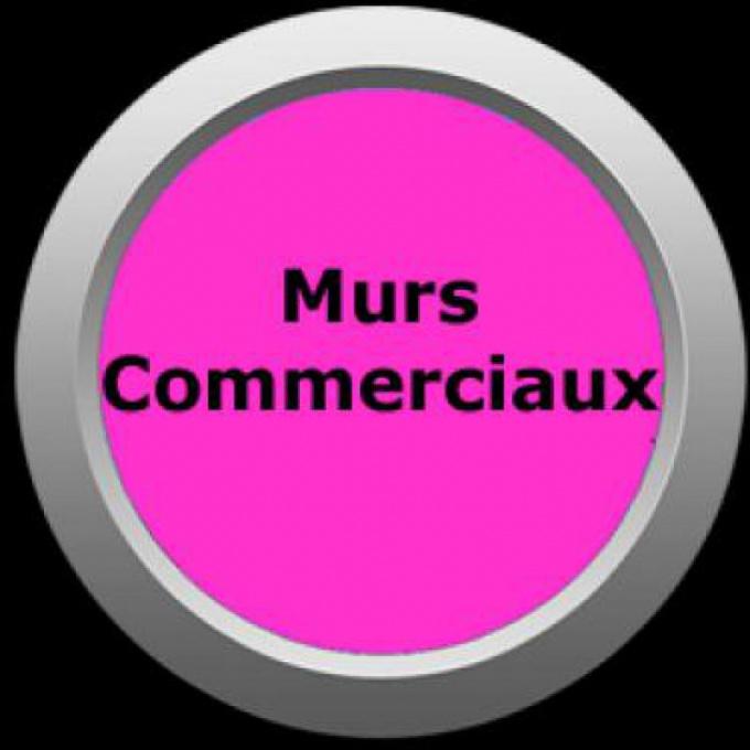 Location Immobilier Professionnel Local commercial Chalon-sur-Saône (71100)